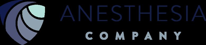 Anesthesia Company, LLC
